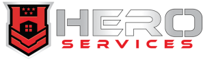 hero logo 768x227 1
