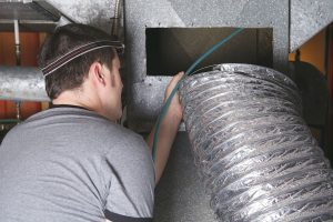 {An Image From Hero Services A Eletrical Service Company In Knoxville, TN.   Contact Hero Services Today For The Greatest Eletrical Services In Knoxville, Tennessee.}