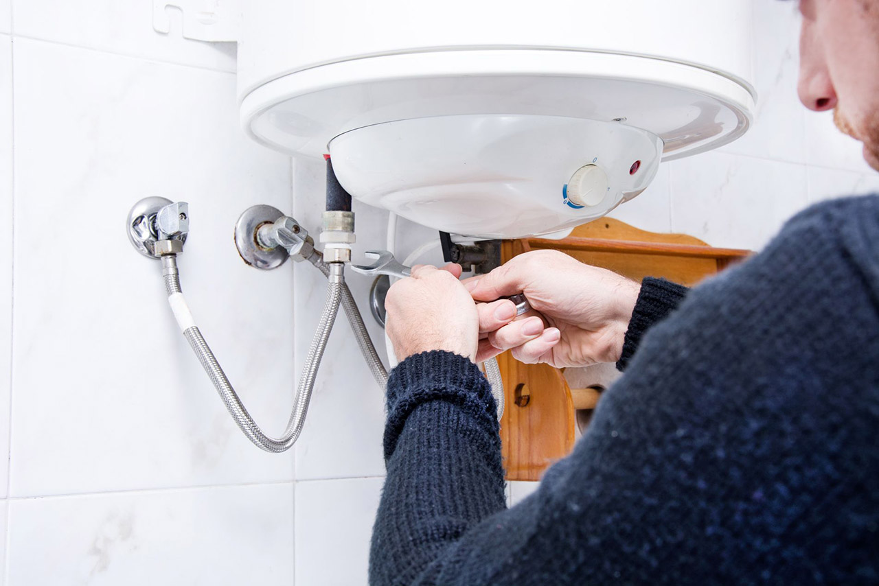 Plumbing Experts Knoxville TN