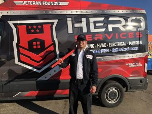 {This Image From Hero Services A HVAC Service Company In Knoxville, TN. | Contact Hero Services Asap For The Most Awesome HVAC Services In Knoxville, Tennessee.}