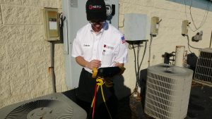 {This Image From Hero Services A HVAC Service Company In Knoxville, TN. | Contact Hero Services Today For The Greatest HVAC Services In Knoxville, Tennessee.}