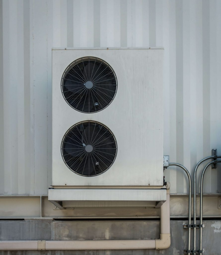 Knoxville Heating and Cooling Repair