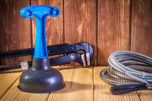 Plumbing Drain Cleaning Knoxville From Hero Services