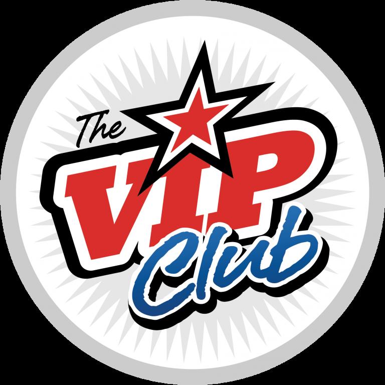 Hero_VIP_logo-768x768-1.png