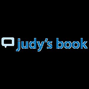 judys-book