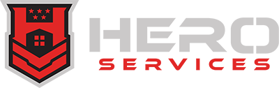heroservices logo