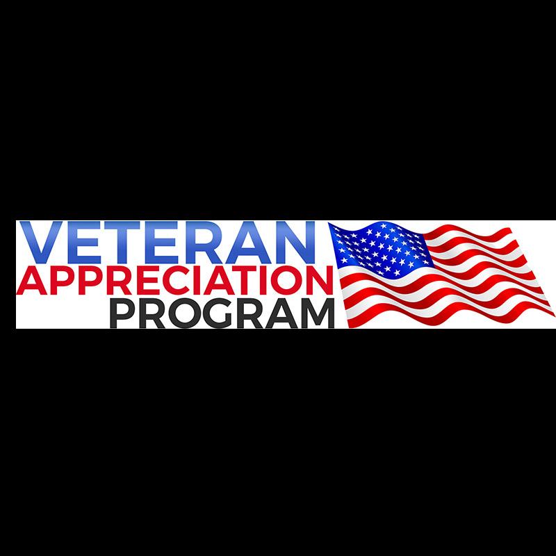 veteran-appreciation-program