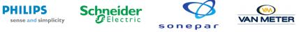 1576591327-48039525-428x47-logo1 (1)