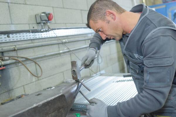 Commercial Plumbing Troubleshooting & Diagnostics