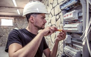 Common Electrical Problems You Should Know