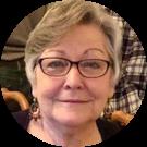 Linda Rosen Avatar